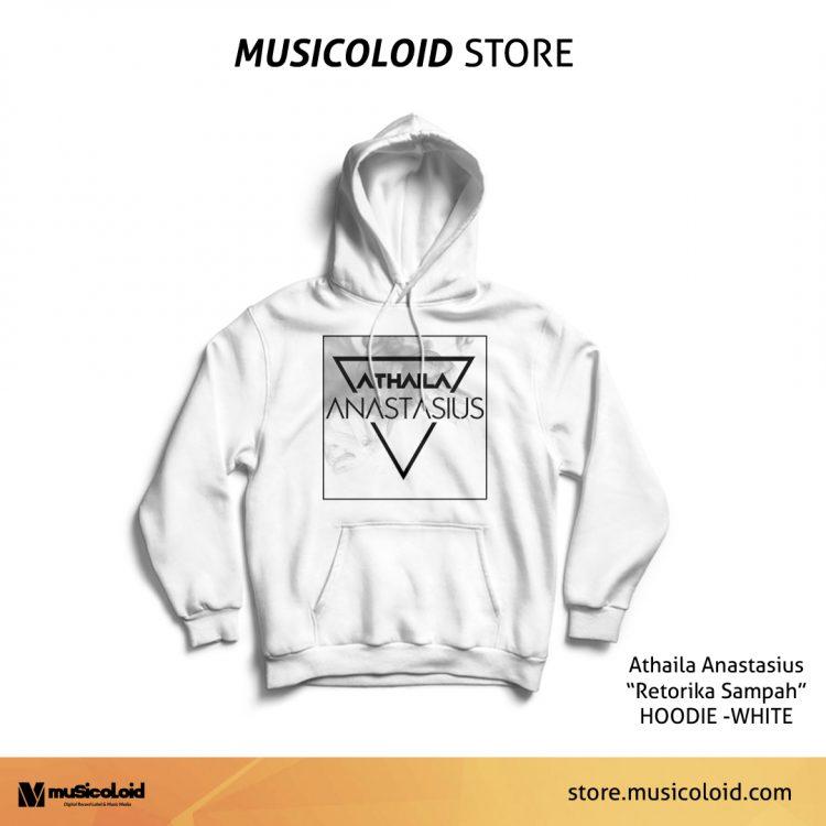 aa-rs-hoodie-white