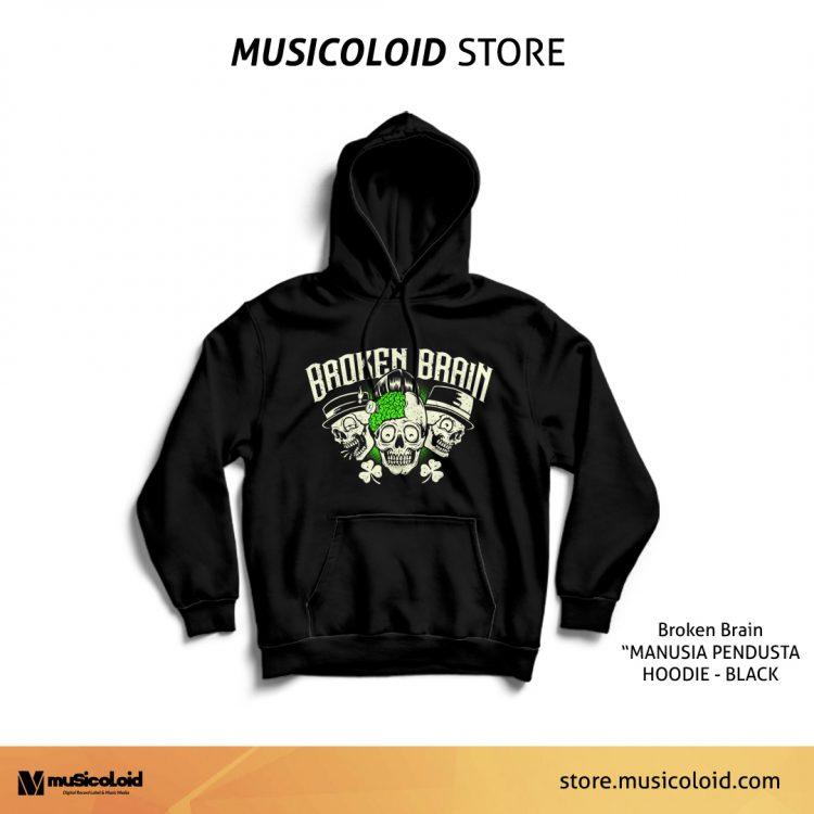 bb-mp-hoodie-black