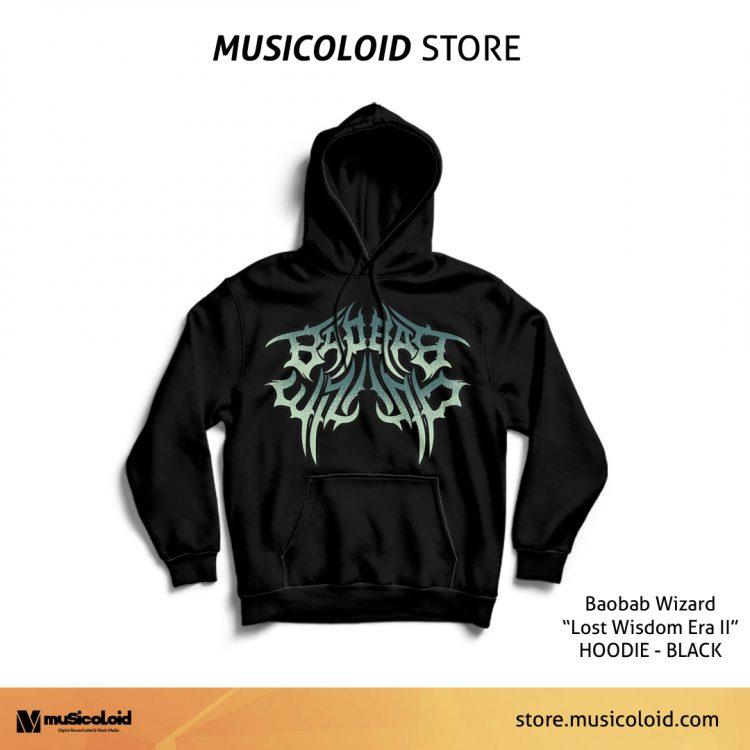 bw-lwe-hoodie-black