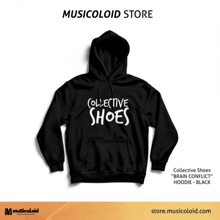 cs-bc-hoodie-black