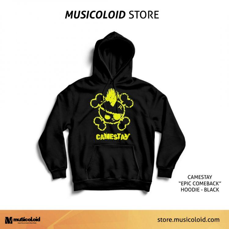 cs-ec-hoodie-black