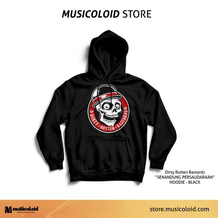 drb-sp-hoodie-black