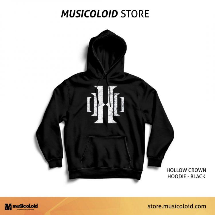 hc-hoodie-black