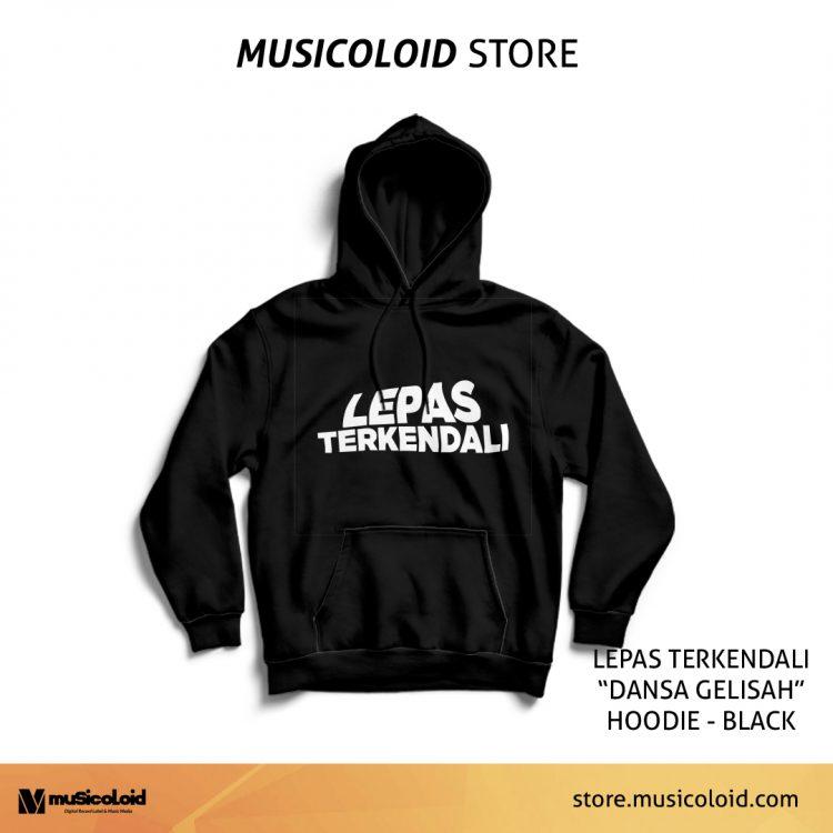 lt-dg-hoodie-black