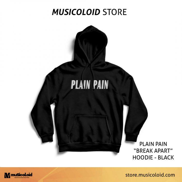 pp-ba-hoodie-black