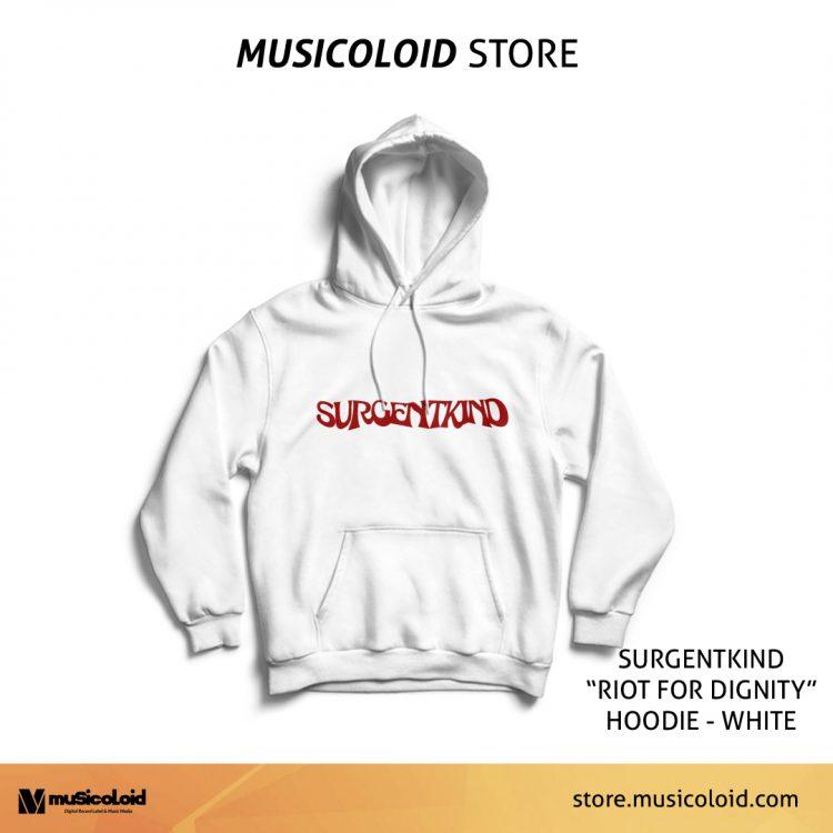 sk-rfd-hoodie-white