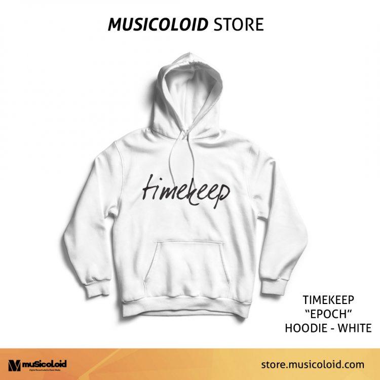 tk-ep-hoodie-white