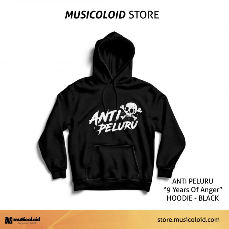 ap-9years-hoodie-black