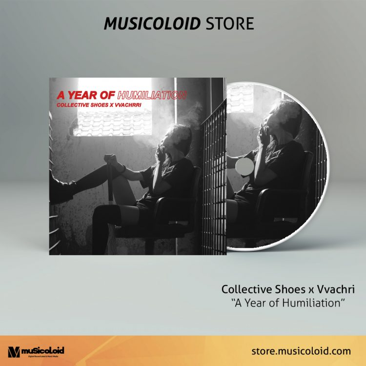 cs-yoh-album