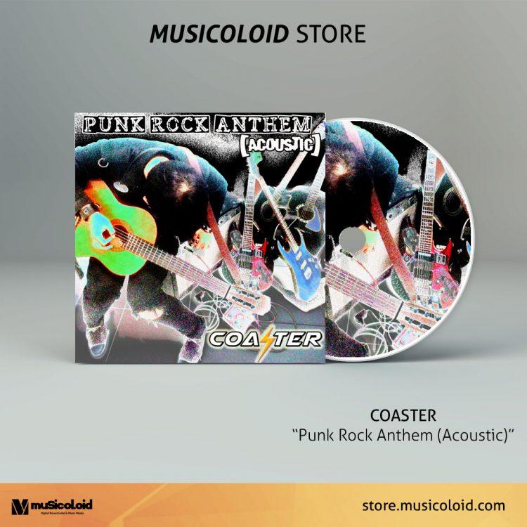cstr-pra-album