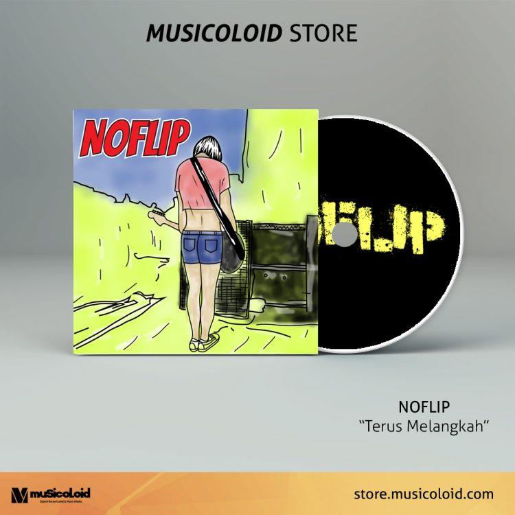 nf-tm-album
