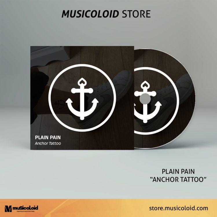 pp-at-album