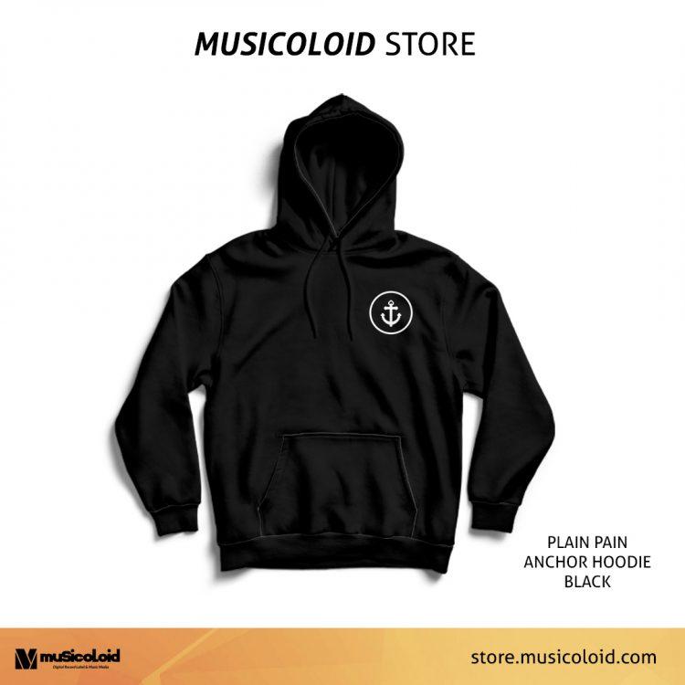 pp-at-hoodie-black