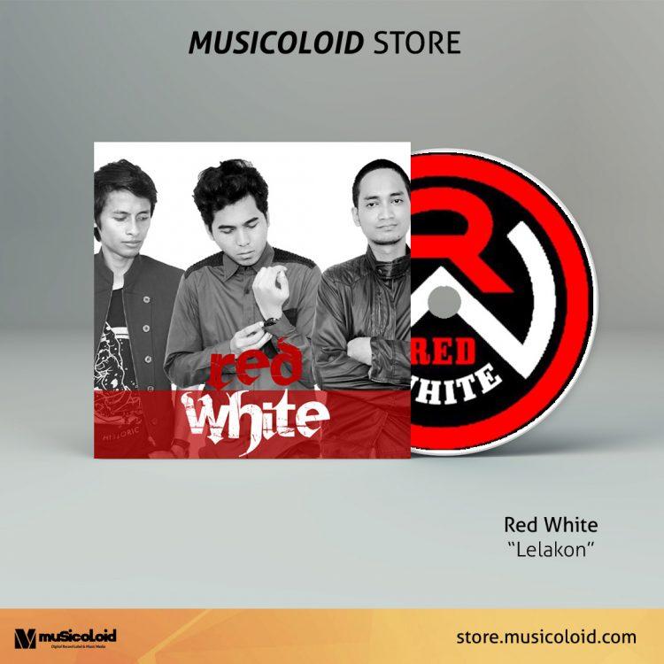 rw-llk-album