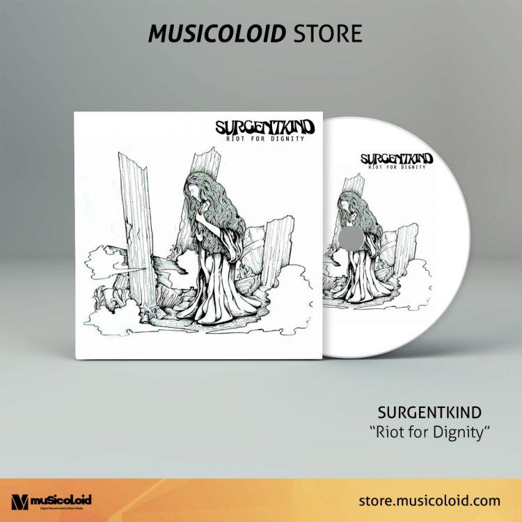 sk-rfd-album
