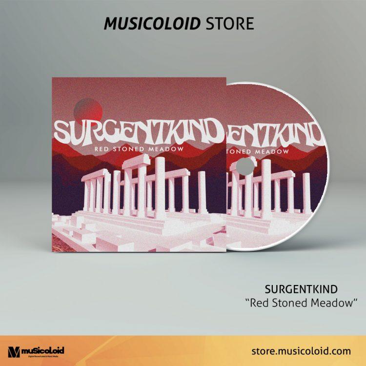 sk-rsm-album