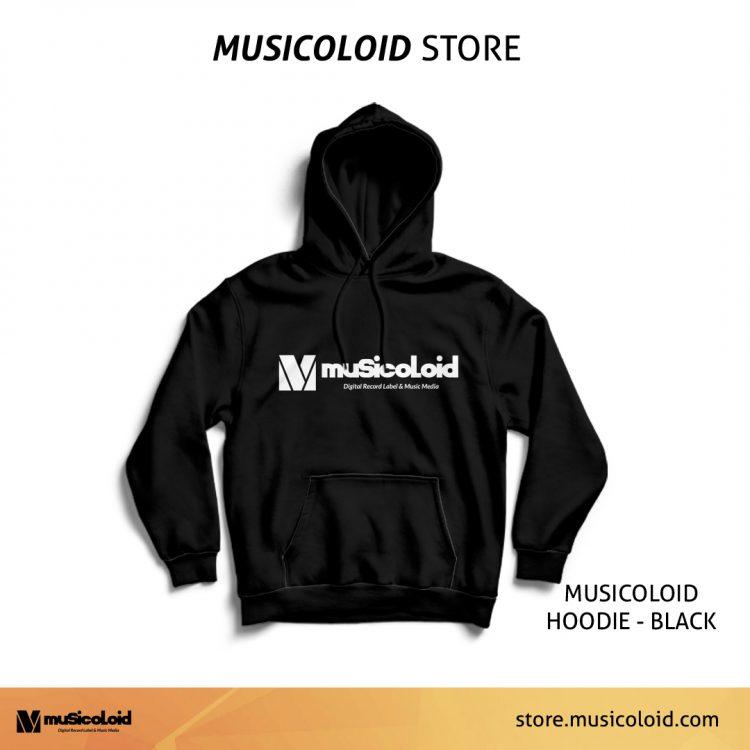 msc-hoodie-black