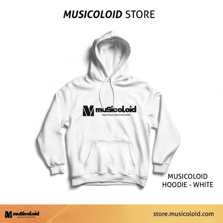msc-hoodie-white