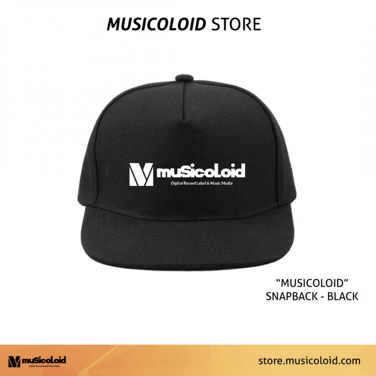 msc-snap-black