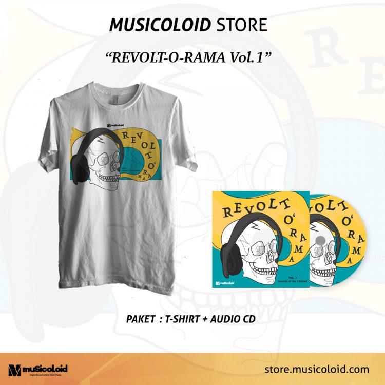 ror-vol1-paket-tshirt-cd