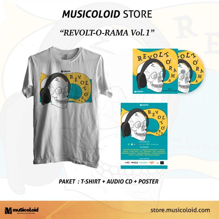 ror-vol1-paket-tshirt-kaset+poster