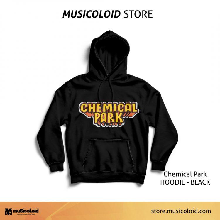 cp-logo-hoodie-black
