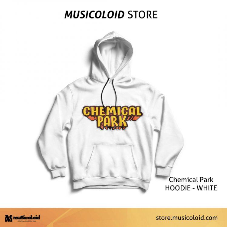 cp-logo-hoodie-white