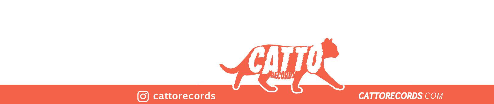 Catto Records