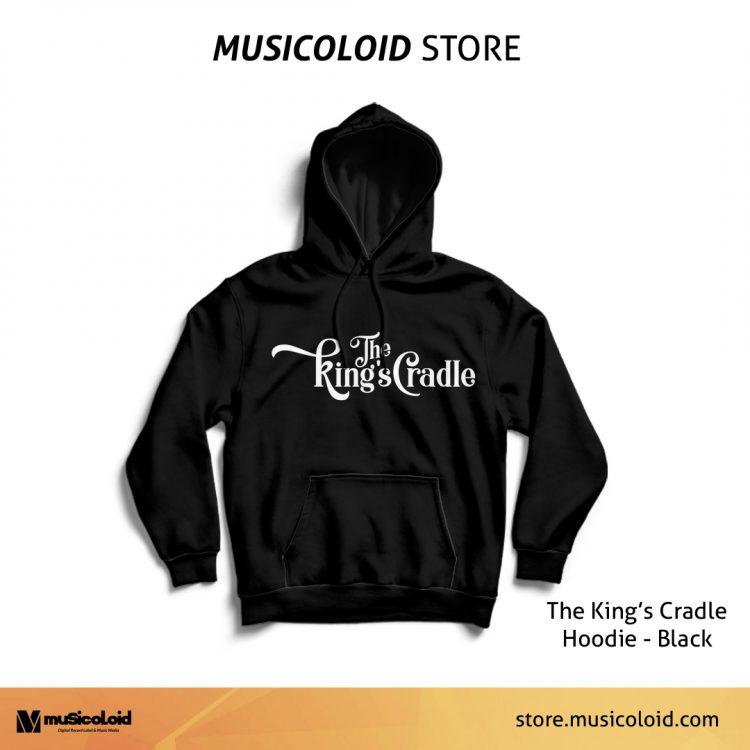 tkc-logo-hoodie-black
